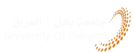 university of babylon logo